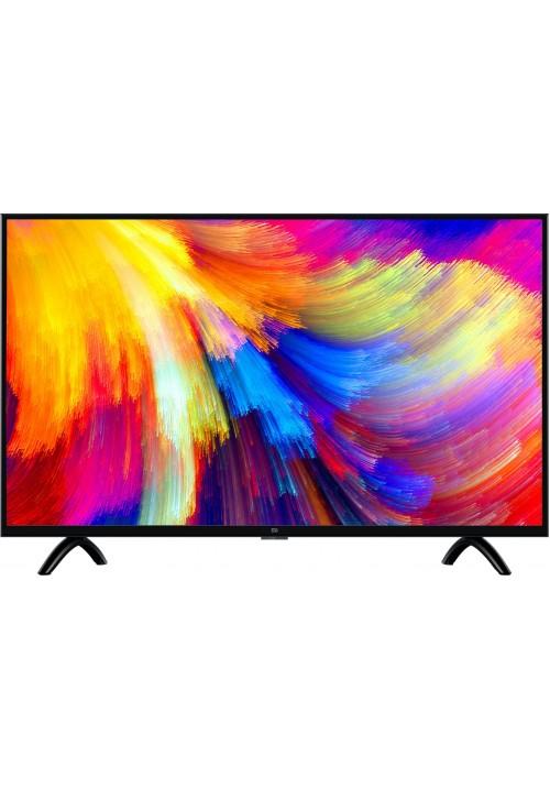"""Телевизор Xiaomi Mi TV 4A 32"""" (Международная версия) + БЕСПЛАТНАЯ настройка"""