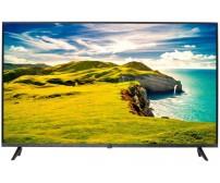 """Телевизор Xiaomi Mi TV 4S 43"""" UHD 4K (Международная версия)  + БЕСПЛАТНАЯ настройка"""
