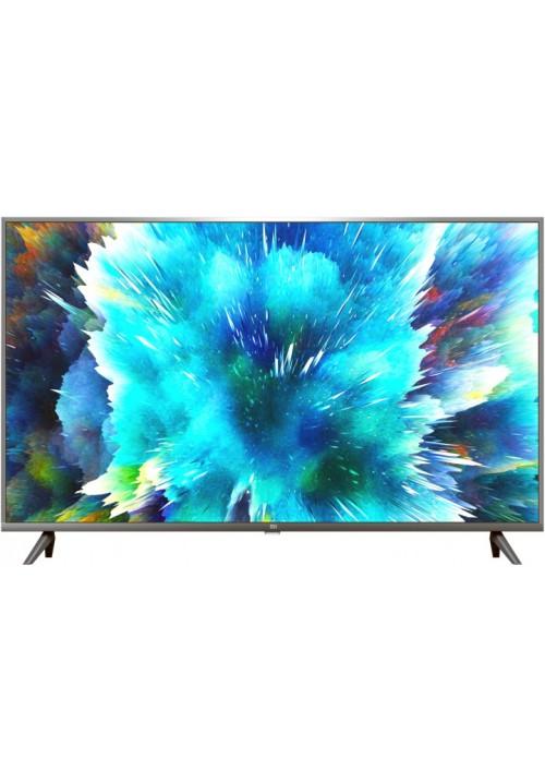 """Телевизор Xiaomi Mi TV 4S 55"""" UHD 4K (Международная версия)  + БЕСПЛАТНАЯ настройка"""