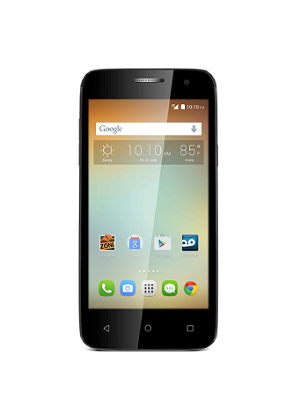 Alcatel One Touch Elevate 4037V CDMA