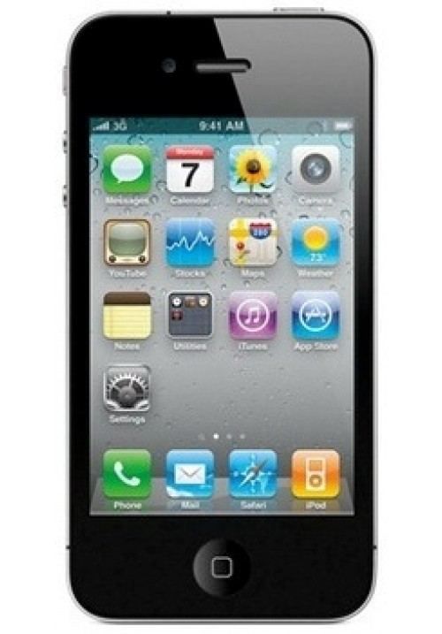Apple iPhone 4 16GB FRB GSM