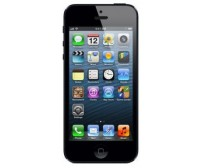 Apple iPhone 5 16GB Verizon GSM