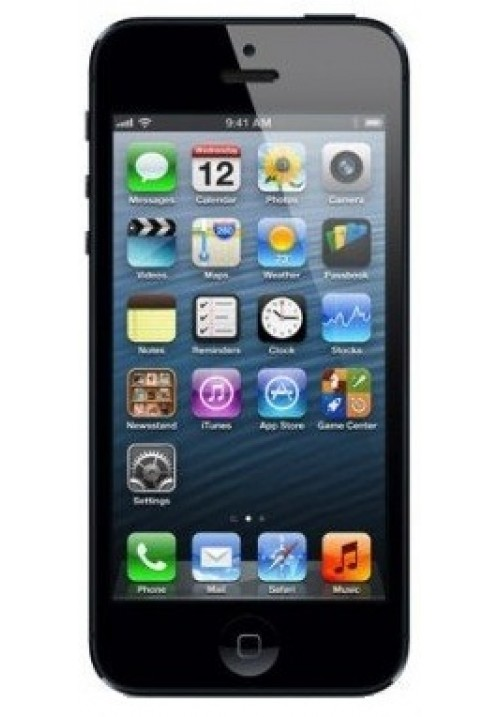 Apple iPhone 5 16GB GSM