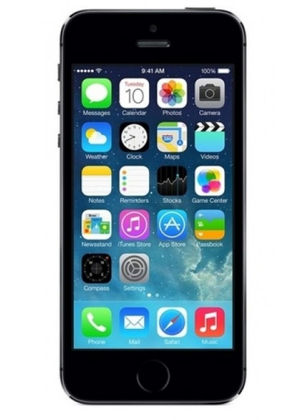 Apple iPhone 5S 16Gb A1533 CDMA/GSM