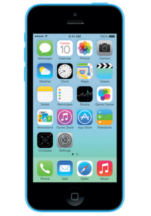 Apple iPhone 5C 8Gb CDMA/GSM