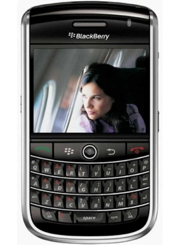 Blackberry TOUR 9630 CDMA/GSM