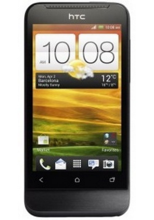 HTC One V ADR6290 CDMA