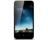 Meizu MX 4-core 32GB GSM