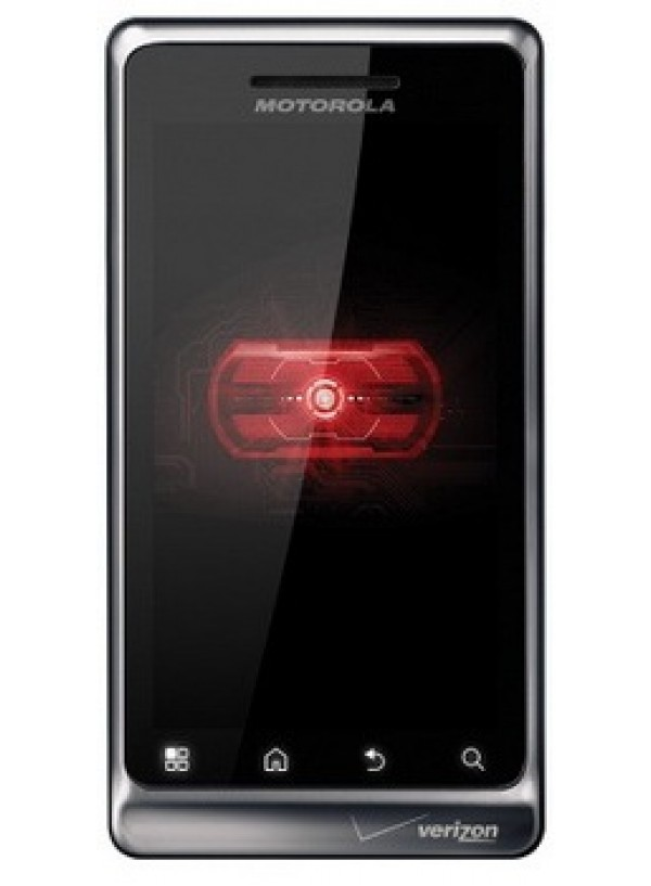 Motorola Droid Global A956 CDMA/GSM
