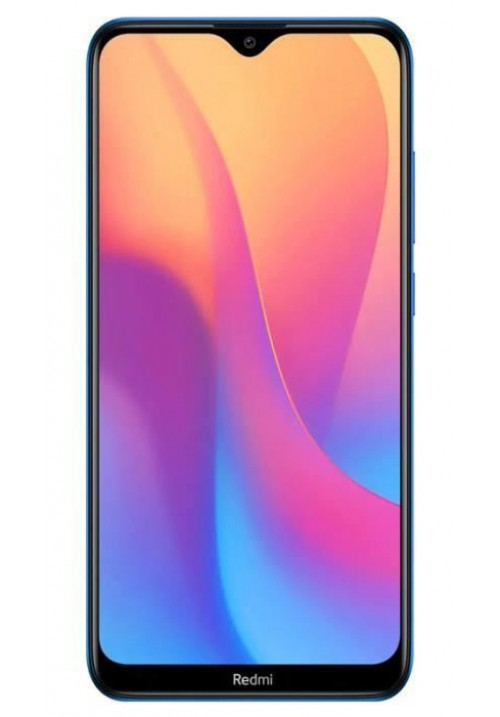 Redmi 8A 2/32GB Global Version GSM+GSM