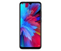 Redmi Note 7 4/64GB CDMA/GSM+GSM