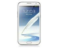 Samsung Galaxy Note 2 R950 CDMA