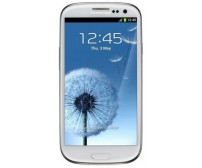 Samsung Galaxy S3 32GB L710 White CDMA