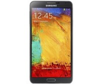 Samsung N9005 Galaxy Note 3 32 GB GSM