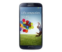 Samsung Galaxy S4 i545 16Gb Black CDMA/GSM