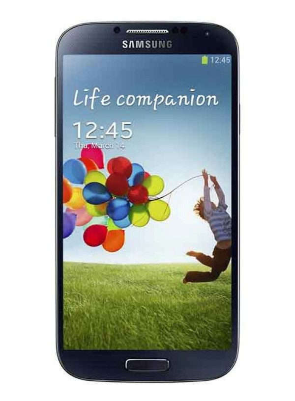 Samsung Galaxy S4 Mini L520 CDMA