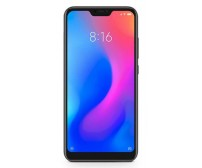 Xiaomi Mi A2 Lite 4/64GB (Global Version) GSM+GSM