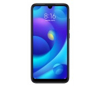 Xiaomi Mi Play 4/64GB Global Version GSM+GSM