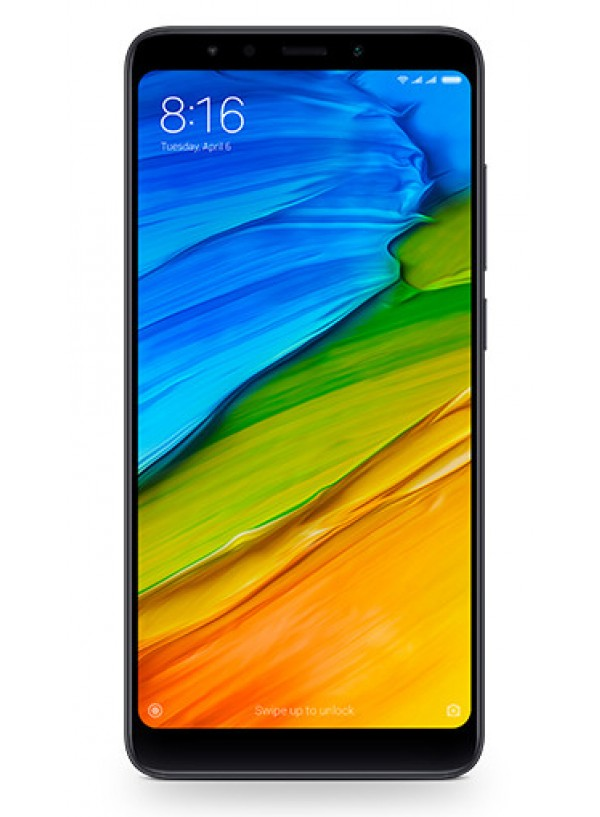 Xiaomi Redmi 5 Prime 3/32GB GSM+GSM (Global Version)