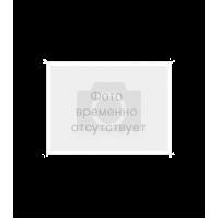 Кабель для інтернету 50 Ом (мідна жила) 1 м