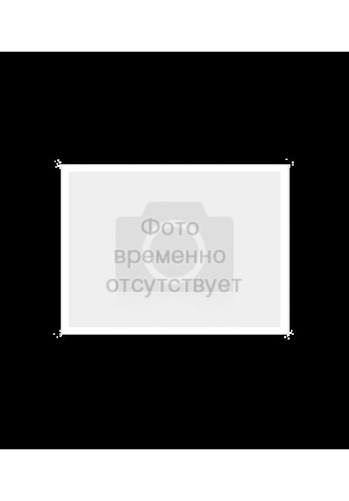 Xiaomi WiFi module