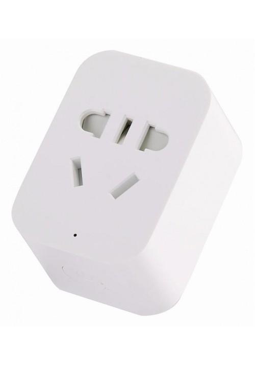 Умная розетка Xiaomi Mi Smart socket