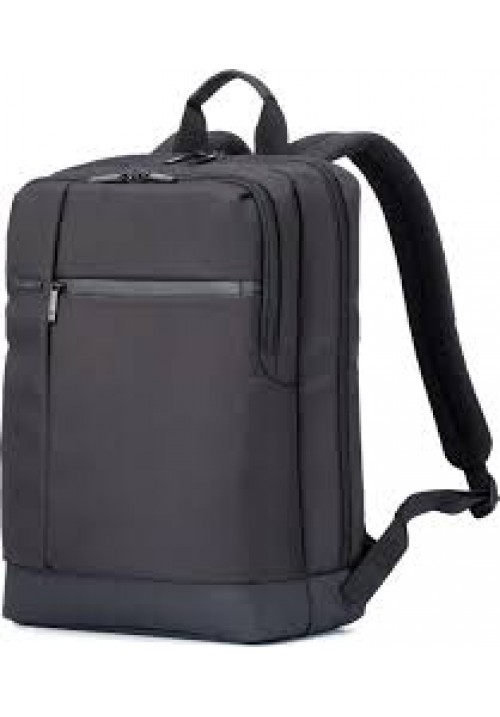 Рюкзак Xiaomi Classik Business Backpack