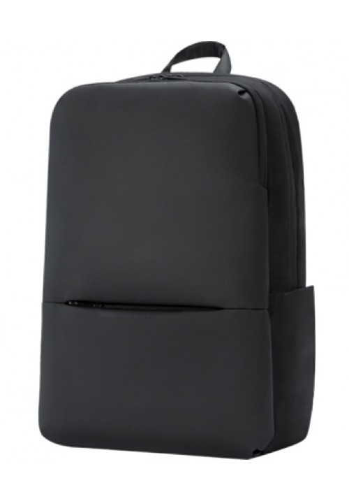 Рюкзак Xiaomi Mi classic business backpack 2 Back/Grey
