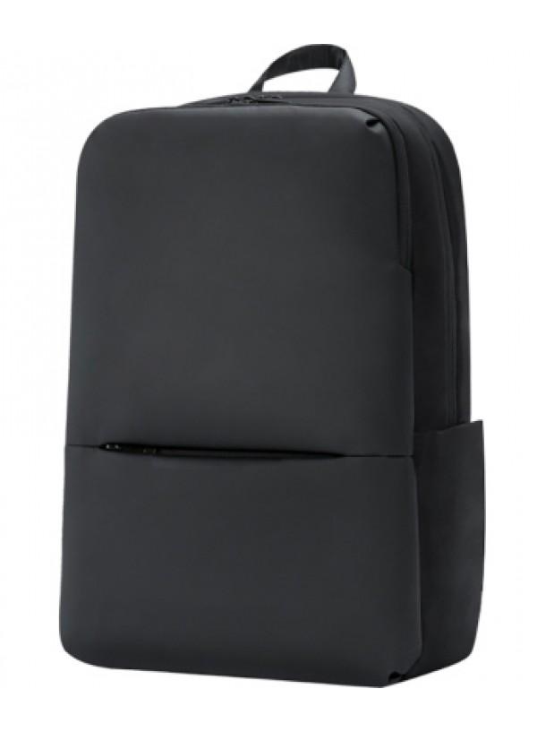 Рюкзак Xiaomi Mi classic business backpack 2 Back/Grey