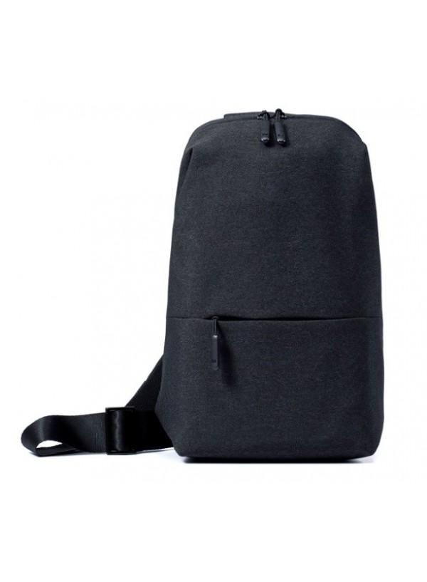 Рюкзак Xiaomi Mi City Sling Bag