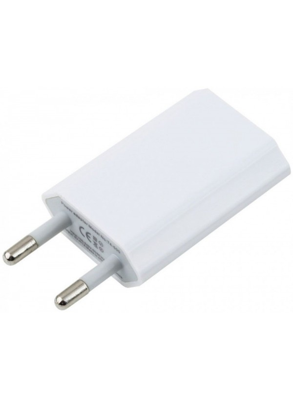 Apple iPhone 1А Charger