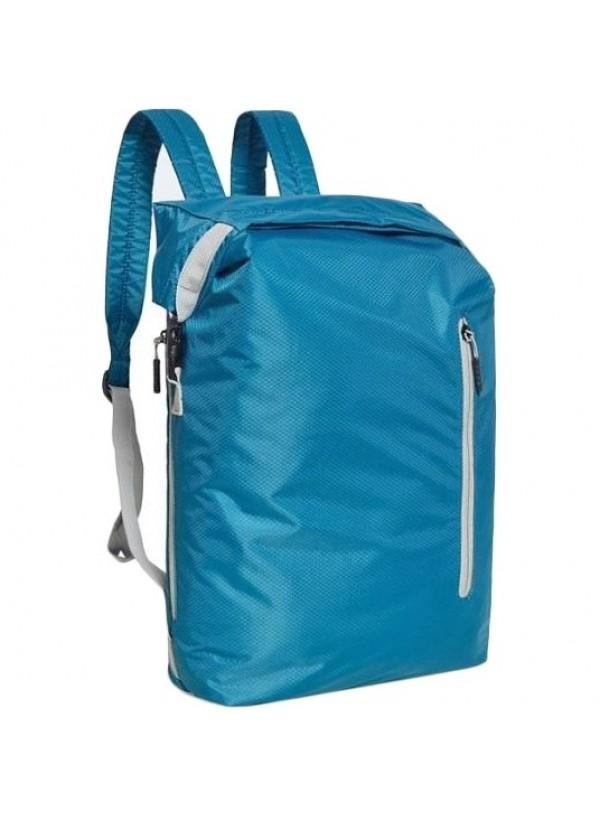 Рюкзак Xiaomi Light Moving Backpack