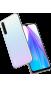 Redmi Note 8T 4/64GB Global Version GSM+GSM + защитное стекло В ПОДАРОК