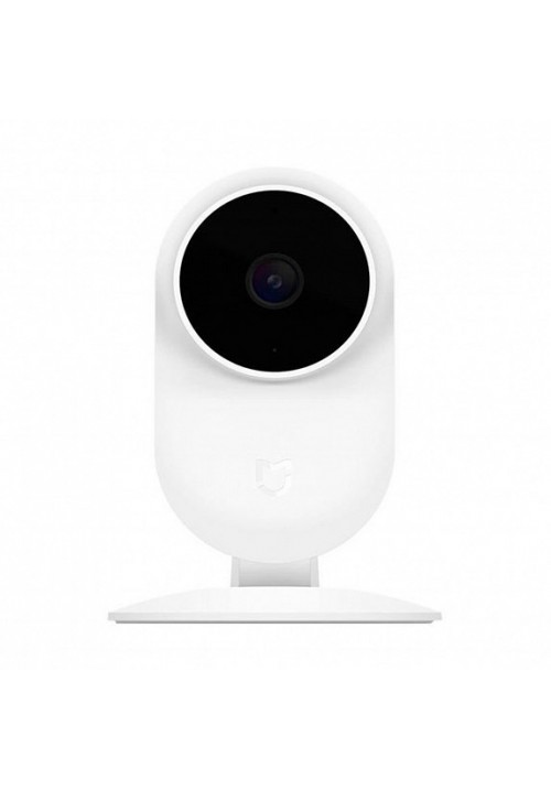 IP камера Xiaomi Mi Home Security Camera Basic 1080p (Международная версия)