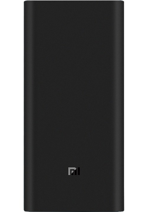 Xiaomi Mi Power Bank 3 Pro 20000mAh (PLM07ZM)