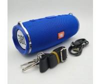 JBL Charge 3 Mini портативная акустика с ремешком