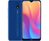 Redmi 8A 2/32GB Ocean Blue + защитное стекло В ПОДАРОК