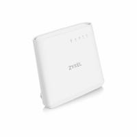 Беспроводной 4G маршрутизатор (роутер) ZyXEL LTE3202-M430 (LTE3202-M430-EU01V1F)