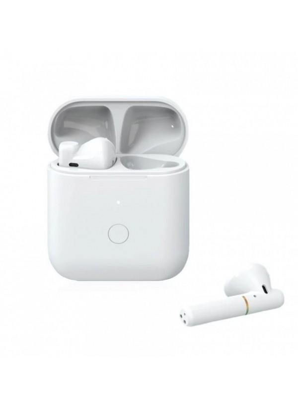 Навушники Xiaomi QCY T8 White TWS