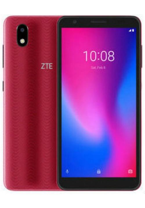 ZTE BLADE A3 2020 1/32 GB NFC Red