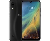 ZTE Blade A5 2020 2/32 GB Black