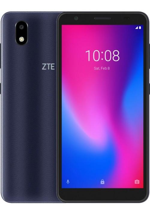 ZTE BLADE A3 2020 1/32 GB NFC Grey