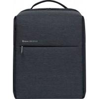 Рюкзак Xiaomi City Backpack 2 (Dark Gray)