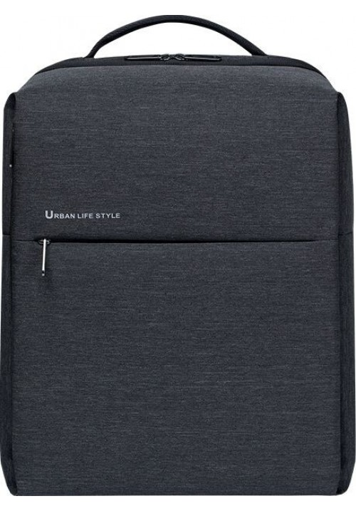 Рюкзак Xiaomi City Backpack 2 (Dark Gray)