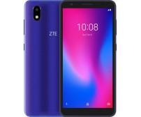ZTE BLADE A3 2020 1/32 GB NFC Blue
