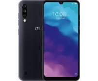 ZTE Blade A7 2020 2/32 GB Black
