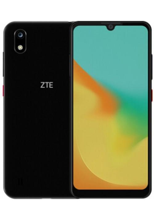 ZTE Blade A7 2019 2/32 GB Black